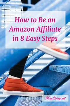 The great thing about being an Amazon Associate is if you refer a customer to… Make Money Online, How To Make Money, Amazon Associates, Gadget, Website, Book, Books, Libros, Book Illustrations