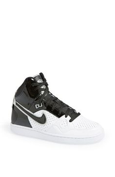 noir tom ford - Women's Nike Son of Force Mid Casual Shoes | FinishLine.com ...