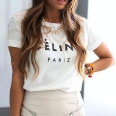 luggage handbag - 1000+ images about C��line Paris on Pinterest | Celine, Paris and Bags