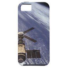 Skylab iPhone 5 Case