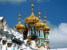 Enjoy a luxury experience in Russia on our Imperial Splendours of St Petersburg private travel tour with Cox & Kings Travel. King Travel, Short Break, Travel Companies, Countries Around The World, Travel Tours, Travel Around, Taj Mahal, Saints, Vacation