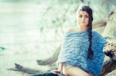 Odette in Swan Lake by Sandra Casagrande on 500px