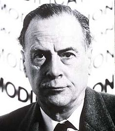 """The Medium is the Massage""? Marshall McLuhan vs. Markenbotschaft - #blog"