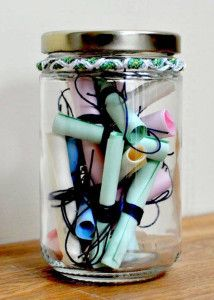 wishes-and-dreams-jar-tutorial