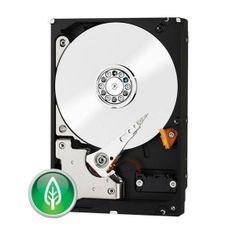 Ref: WD5000AZRXCapacidade: 500 GBSATAIII: 6 Gb/sCache: 64 MB48,50€