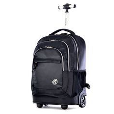 under armour wheeled backpack, Under Armour Shoes, Athletic Clothing, Bag - Upto 58% Off Best Deals‎