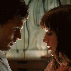 Christian Grey FSG/FSD/FSF Jamie Dornan Mr Grey, Gray, Cinema, Park Min Young, Fifty Shades Trilogy, Film Base, Love Me Like, Christian Grey, Fifty Shades Of Grey