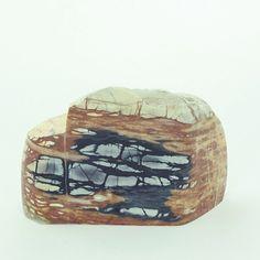 Freeform Utah Picasso Marble Standup http://zionprospectorstore.com