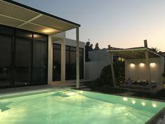 Uae, Places To Visit, Outdoor Decor, Home Decor, Decoration Home, Room Decor, Home Interior Design, Home Decoration, Interior Design