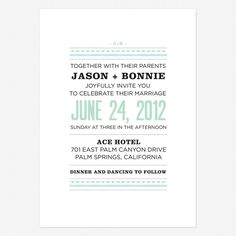 Dive in wedding invitations by lauren brenton at minted dive in wedding invitations by lauren brenton at minted wedding pinterest wedding weddings and wedding stationary filmwisefo