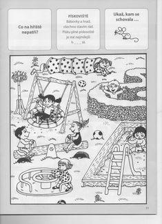 Stories For Kids, Speech Therapy, Montessori, Vintage World Maps, Kindergarten, Activities, Education, Logos, Speech Pathology