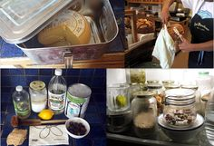 Living Life with Less Plastic since 2007- 100 Steps to a Plastic-Free Life! advice from a pro.