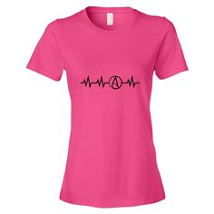 82ab5124f 36 Best Cello Music T-shirts and Cellist Gifts images in 2019 ...