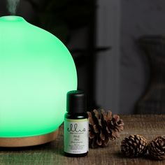 Feel like you're back in the woods with Ellia Pine Essential oils. Ellia Essential Oils, Pine Essential Oil, 100 Pure Essential Oils, Essential Oil Diffuser, Pine Oil, Childproofing, Carrier Oils, Glass Bottles, Essentials