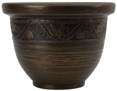 72 Best Celtic Pottery Ideas Images Celtic Art