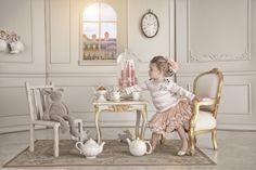 Little girls tea party Girls Tea Party, Tea Parties, Foto Baby, Toddler Photography, Amazing Photography, Photography Tea, Vintage Photography, Vintage Tea, Little Princess
