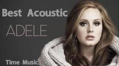 The Best Acoustic Covers of Popular Songs 2017 Acoustic Song Full Album - YouTube