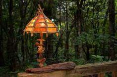 「流木を通して、自然と人々とのつながりを豊かに」