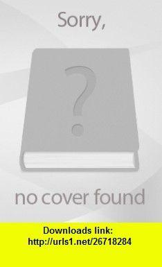 The House of Secrets Liams Secret (9780006748298) Joyce Stranger , ISBN-10: 0006748295  , ISBN-13: 978-0006748298 ,  , tutorials , pdf , ebook , torrent , downloads , rapidshare , filesonic , hotfile , megaupload , fileserve