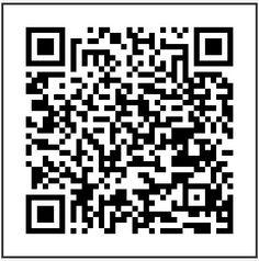 Tenemos mucha más información acerca de este tour. Sólo tienes que escanear la imagen con tu celular. Pamukkale, Mont Saint Michel, Coding, Tours, Hagia Sophia, Circuit, Getting To Know, Programming