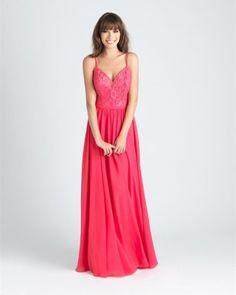 8d6c9948da46 ab1512 Bridesmaid Dress Styles, Bridesmaids, Formal Dress Stores, Formal  Dresses, Chiffon Skirt