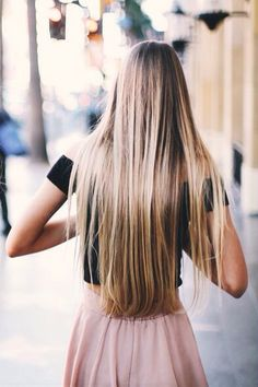 Do you have hair goals? Let us help you reach them with Remy Clips hair extensions!  www.remyclips.com
