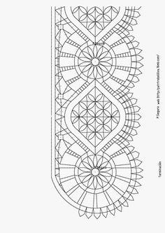 puntilla51+toalla.jpg (1131×1600)