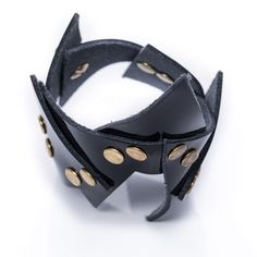 Triangle karkötő No. Leather Cuffs, Triangle, Clothes For Women, 21st Century, Bracelets, Accessories, Jewelry, Fashion, Outfits For Women