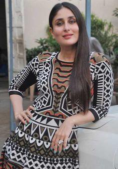 Kareena Kapoor Khan swears by this oil for healthy, luminous skin Kareena Kapoor Pics, Deepika Padukone, Karena Kapoor, Oscar Fashion, Hollywood Heroines, Most Beautiful Indian Actress, Bollywood Stars, Bollywood Actress, Indian Actresses