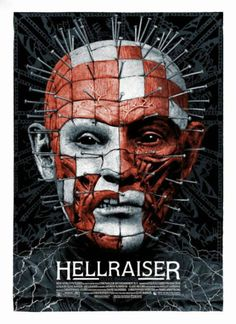 (see pics) P rint has been reduced in price due to this issue. Horror Movie Posters, Movie Poster Art, Arte Horror, Horror Art, Horror Drawing, Funny Horror, Horror Icons, Scream, Horror Movie Characters