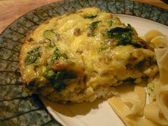 Lasagne z dynią - Pumpkin Lasagna Recipe - Lasagne alla zucca Pumpkin Lasagna, Food 101, Quiche, Meat, Chicken, Dinner, Breakfast, Ethnic Recipes, Facebook