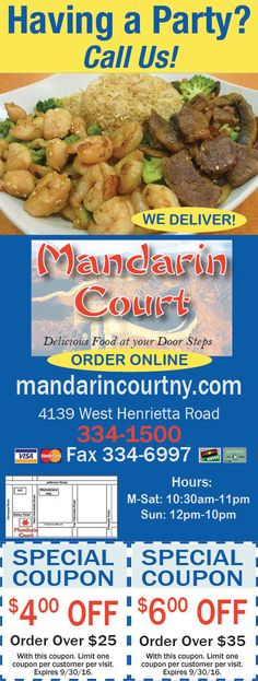 mcalisters coupon code wordpress coupon code