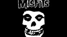 Misfits - Scream! [OFFICIAL VIDEO] - YouTube