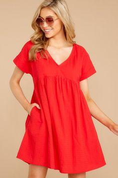 Dresses - Women's Outfits for Sale - Shop Red Dress Boutique
