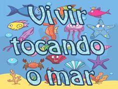 http://vivirtocandoomar.blogspot.com.es/