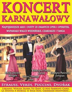 http://www.kok.krotoszyn.pl/wydarzenie-455-koncert_karnawalowy_w_kinie_3d.html