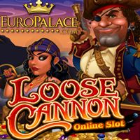 Euro Palace has come up with new slot games and new ways of winning at the casino. Play casino at Euro Palace and experience an all new adventure. Play Casino, Casino Bonus, New Adventures, Slot, Euro, Palace, Palaces, Castles