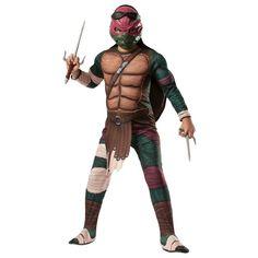 M Swap Force Skylanders Wash Buckler Costume Kids Pirate Octopus Boys 5-7y S