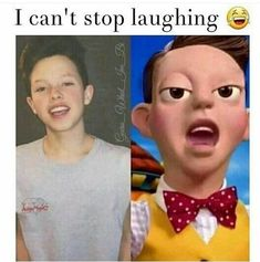 Who remembers lazy town? XD << I loved lazy town Super Funny Memes, Really Funny Memes, Stupid Memes, Funny Relatable Memes, Stupid Funny, Haha Funny, Funny Posts, Dankest Memes, Funny Quotes