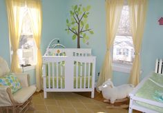Project Nursery - Nurseryfinal1
