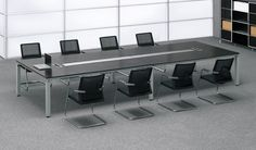 We have the widest selection of high quality modular office furniture online for best price and free shipping! If you are looking for office desks manufacturer in India, we have solution to fit your specific needs. Hurry, visit our stores in Pune today! https://www.bossescabin.com/shop/conference-tables/easy-8/