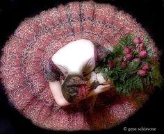 Gene Schiavone Ballet Imagery