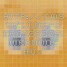 Scrabble, Wellness