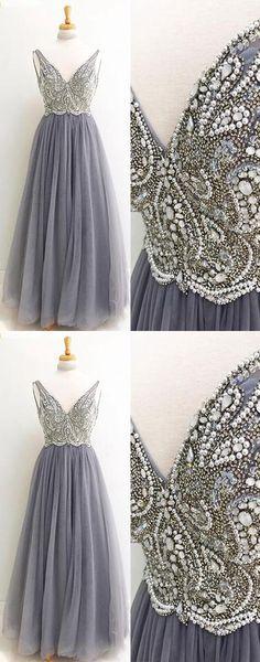 prom dresses,prom dress,long prom dress,2017 prom dress,dresses