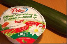 Syrovátkový sýr Lidl Lidl, Food, Essen, Meals, Yemek, Eten