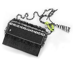 Passion For Bags Kazakou Online Spring Summer 2016, Shoe Collection, Men's Shoes, Card Holder, Hair Accessories, Passion, Wallet, Bags, Women