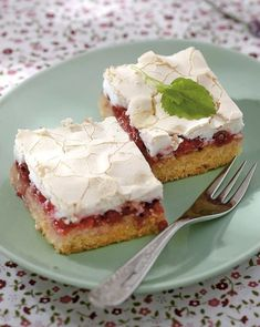 Sweet Tooth, Cheesecake, Food And Drink, Pudding, Baking, Desserts, Recipes, Outdoor Living, Cakes
