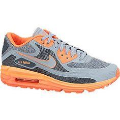 b170a89ba4d Nike Air Max Thea Women s Shoe. Nike Store Nike Air Max For Women