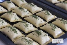 Chicken Pies recipe by Theretrokitchen posted on 14 May 2018 . Recipe has a rating of by 2 members and the recipe belongs in the Savouries, Sauces, Ramadhaan, Eid recipes category Mini Cheesecake Recipes, Pie Recipes, Chicken Recipes, Snack Recipes, Recipies, Indian Food Recipes, Asian Recipes, Real Food Recipes, Cooking Recipes
