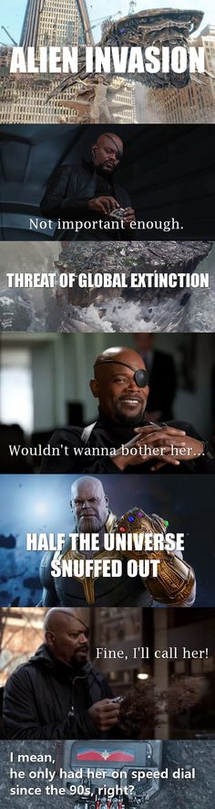 Ideas funny marvel memes the avengers civil wars Funny Marvel Memes, Marvel Jokes, Dc Memes, Avengers Memes, Marvel Dc Comics, Marvel Heroes, Funny Memes, The Avengers, Marvel Universe
